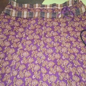 Adorable skirt by lux